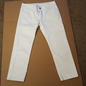 N V Jeans
